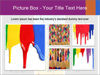 0000074411 PowerPoint Template - Slide 19