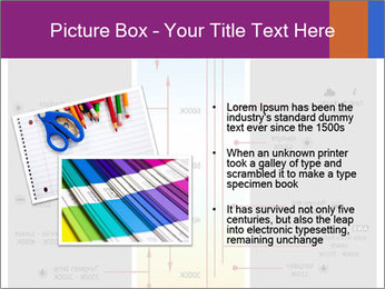 0000074411 PowerPoint Templates - Slide 20