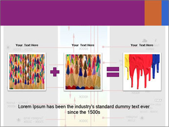 0000074411 PowerPoint Templates - Slide 22
