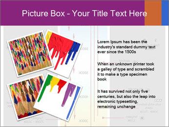 0000074411 PowerPoint Template - Slide 23