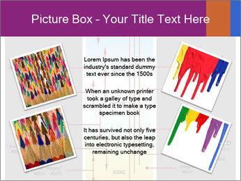 0000074411 PowerPoint Templates - Slide 24