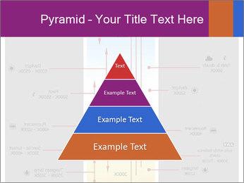 0000074411 PowerPoint Template - Slide 30