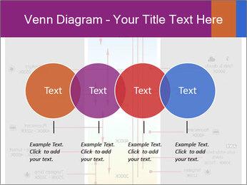 0000074411 PowerPoint Templates - Slide 32
