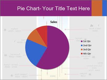 0000074411 PowerPoint Templates - Slide 36