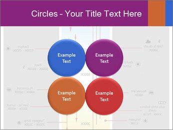 0000074411 PowerPoint Templates - Slide 38