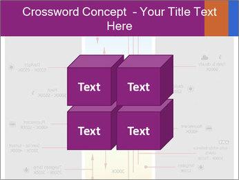 0000074411 PowerPoint Templates - Slide 39