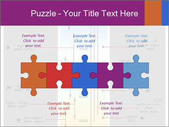 0000074411 PowerPoint Template - Slide 41