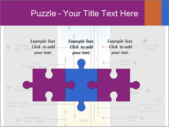 0000074411 PowerPoint Templates - Slide 42