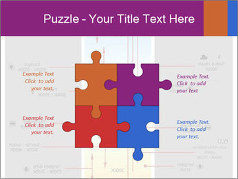 0000074411 PowerPoint Templates - Slide 43
