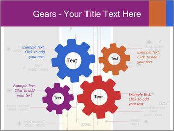 0000074411 PowerPoint Templates - Slide 47