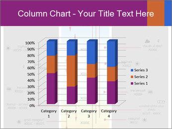 0000074411 PowerPoint Templates - Slide 50