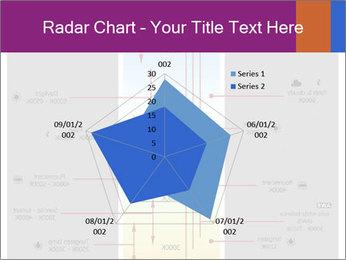 0000074411 PowerPoint Templates - Slide 51