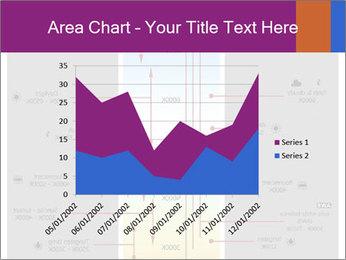 0000074411 PowerPoint Templates - Slide 53