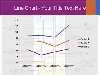 0000074411 PowerPoint Templates - Slide 54