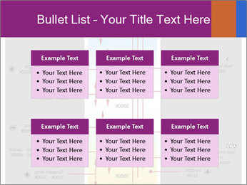 0000074411 PowerPoint Templates - Slide 56