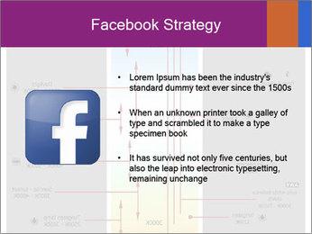 0000074411 PowerPoint Templates - Slide 6