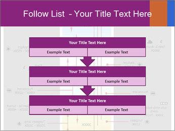0000074411 PowerPoint Templates - Slide 60