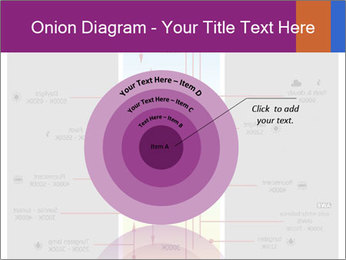 0000074411 PowerPoint Templates - Slide 61