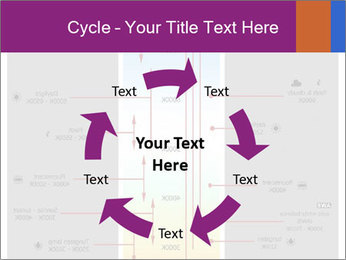 0000074411 PowerPoint Templates - Slide 62
