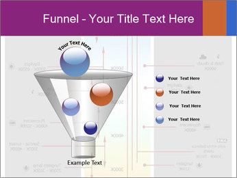 0000074411 PowerPoint Templates - Slide 63