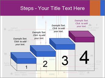 0000074411 PowerPoint Templates - Slide 64