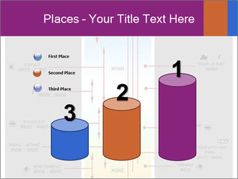 0000074411 PowerPoint Templates - Slide 65
