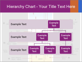 0000074411 PowerPoint Templates - Slide 67