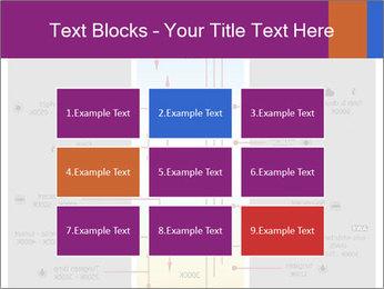0000074411 PowerPoint Templates - Slide 68