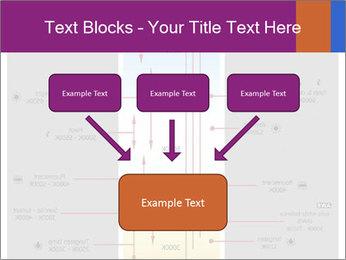 0000074411 PowerPoint Templates - Slide 70