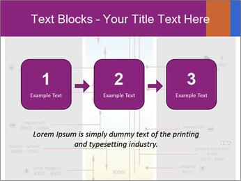0000074411 PowerPoint Template - Slide 71