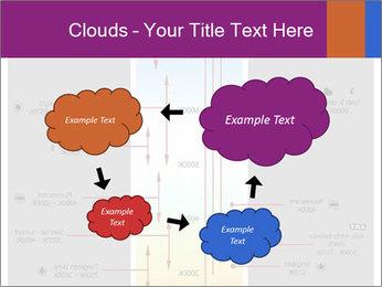 0000074411 PowerPoint Template - Slide 72