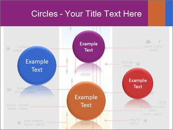 0000074411 PowerPoint Templates - Slide 77