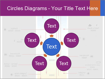 0000074411 PowerPoint Templates - Slide 78