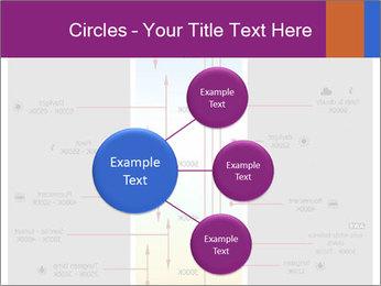 0000074411 PowerPoint Templates - Slide 79