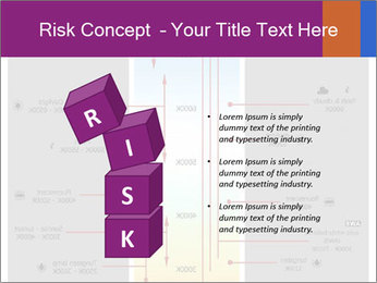 0000074411 PowerPoint Templates - Slide 81