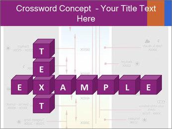 0000074411 PowerPoint Templates - Slide 82