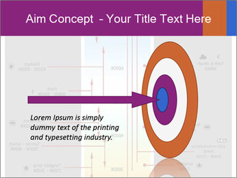 0000074411 PowerPoint Templates - Slide 83
