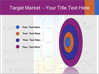 0000074411 PowerPoint Templates - Slide 84