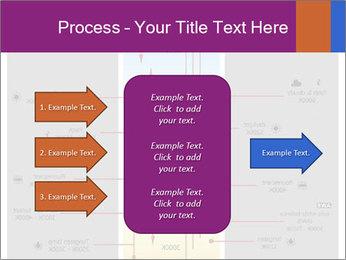 0000074411 PowerPoint Templates - Slide 85