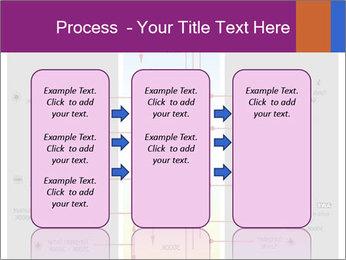 0000074411 PowerPoint Template - Slide 86