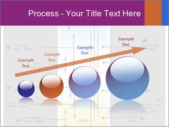 0000074411 PowerPoint Template - Slide 87