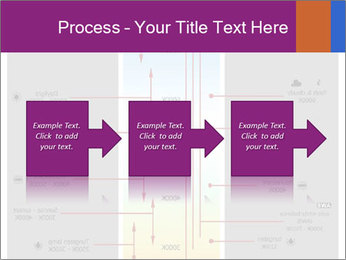 0000074411 PowerPoint Template - Slide 88