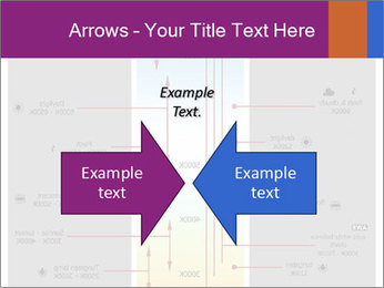0000074411 PowerPoint Templates - Slide 90