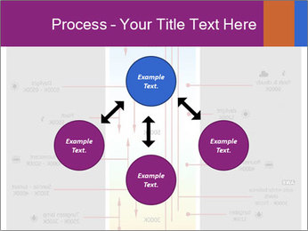 0000074411 PowerPoint Templates - Slide 91