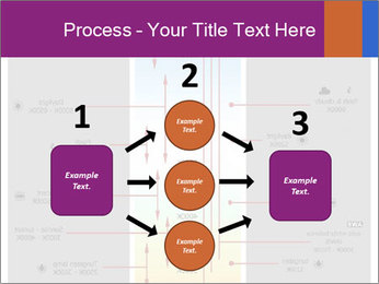 0000074411 PowerPoint Templates - Slide 92