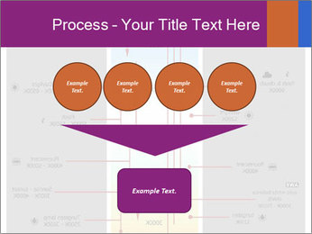0000074411 PowerPoint Templates - Slide 93