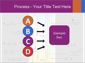 0000074411 PowerPoint Template - Slide 94