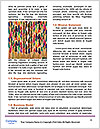 0000074411 Word Templates - Page 4
