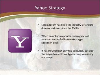 0000074412 PowerPoint Templates - Slide 11