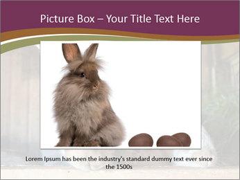 0000074412 PowerPoint Templates - Slide 16